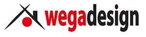 Wega Design