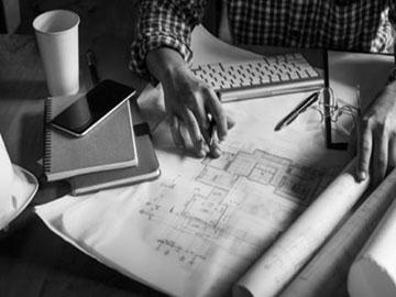 Projektovanje Wega Design