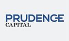 Prudence Capital